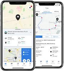 application dispatch vtc taxi